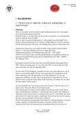 Konsumera smartare i Stockholm - Page 6