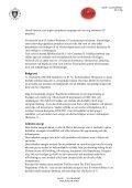 Konsumera smartare i Stockholm - Page 7