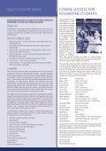 Rossmoyne Senior High School - Page 4