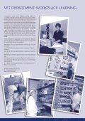 Rossmoyne Senior High School - Page 5