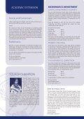 Rossmoyne Senior High School - Page 6