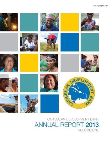 2013-CDB-Annual-Report-Vol1