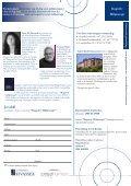 "Kognitiv Miljøterapi"" - Page 2"