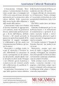Scarica l'opuscolo - Comune di Campegine - Page 5