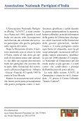 Scarica l'opuscolo - Comune di Campegine - Page 6