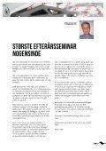 Flid & Fakta - FLIDs - Page 5