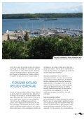Flid & Fakta - FLIDs - Page 7