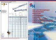 Kapitel 9 - Scharnberger + Hasenbein Elektro GmbH