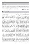 Velkoobjemov˝ odpad v roce 2011 - Page 3