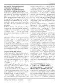Velkoobjemov˝ odpad v roce 2011 - Page 6