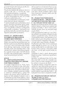 Velkoobjemov˝ odpad v roce 2011 - Page 7