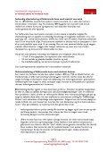 Efterisolering af murede huse - Center for Bygningsbevaring - Page 2
