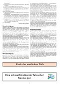 NEUES AUS MERZIG - Stadt Merzig - Seite 6