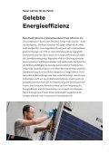 pdf, 214 KB - Schweizer Metallbau - Seite 3