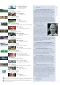 MAGAZINE - TV - Page 3
