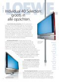 MAGAZINE - TV - Page 4