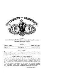 02. Zeitschrift für Bauwesen I. 1851, H. I/II= Sp. 1-64