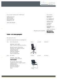 Raiffeisenbank eG Asbachx - Peter Lech