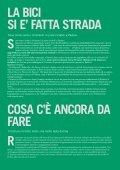 il dossier - Legambiente Padova - Page 2