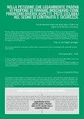 il dossier - Legambiente Padova - Page 3