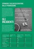 il dossier - Legambiente Padova - Page 4