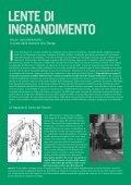 il dossier - Legambiente Padova - Page 6