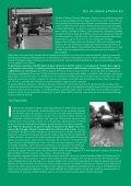 il dossier - Legambiente Padova - Page 7