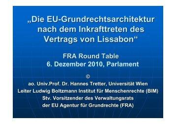 Tretter - Neue Grundrechte-Architektur der EU.pdf - Ludwig ...