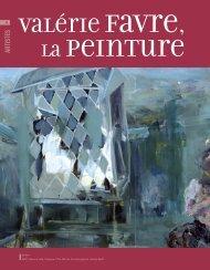 Valérie Favre, - Art Absolument