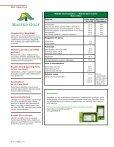 Score 1/2011 - Page 2