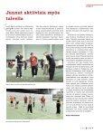 Score 1/2011 - Page 7