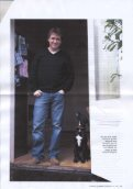 SUSSEX LIFE - Andy Sturgeon - Page 3