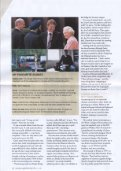 SUSSEX LIFE - Andy Sturgeon - Page 4