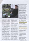 SUSSEX LIFE - Andy Sturgeon - Page 5