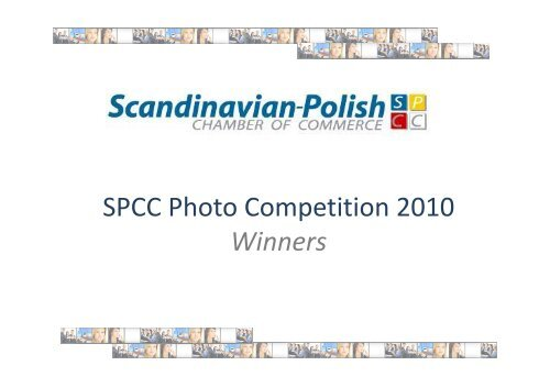 Zobacz wyniki konkursu