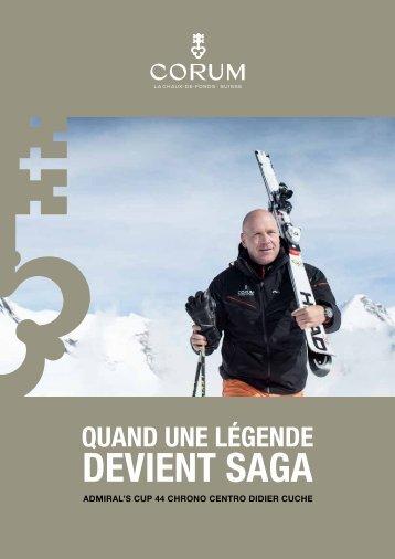 Quand une légende devient saga (pdf, 315.21 KB) - Didier Cuche