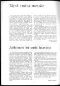 SVUL:n toiminta 1980 - Page 4