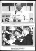 SVUL:n toiminta 1980 - Page 5