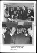 SVUL:n toiminta 1980 - Page 7