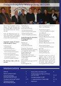 Innungs-News - Innung der Metallbauer und Feinwerkmechaniker ... - Seite 5