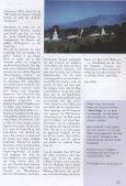 Page 1 Page 2 eist man von Delhi Init dem Bus Richtung Dhauladar ... - Seite 5
