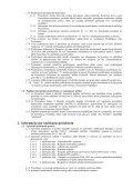 Izejvielas un materiāli molekulārai bioloģijai - Silava - Page 3