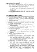Izejvielas un materiāli molekulārai bioloģijai - Silava - Page 5