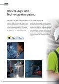 Gehörschutz-Katalog (PDF) - UVEX SAFETY - Seite 2