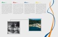 Fiart Mare è un'azienda ricca di tradizione e proiettata verso il futuro ...