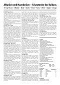 Albanien und Mazedonien - bluemarlin-reisen.de - Seite 2