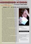 8 - Metal Mirror - Seite 4