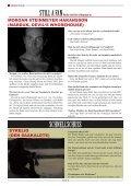 8 - Metal Mirror - Seite 6