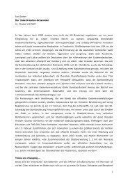 Jan Gerber Der linke Dresden-Schwindel In - Materialien zur ...