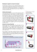 Induktionsanwärmgeräte - Seite 2